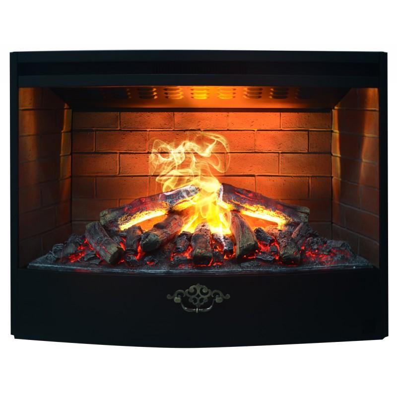 Купить камин FireStar 33 3D в Архангельске